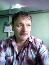 Вадим Бояджи