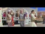 Wah Wah Ramji - Hum Aapke Hain Koun - Salman Khan, Madhuri Dixit - Superhit Bollywood Song