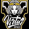 ПРОСТРАНСТВО VIRTUS SPACE | Школа танцев |Казань