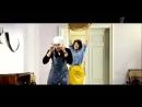 Eritern - Кавказская пленница, или Новые приключения Шурика (1967) - трейлер