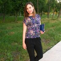 Наталья Селиванова