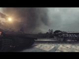 Я МОНСТР - Музыкальный клип от REEBAZ World of Tanks_HD.mp4