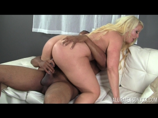 [pornstarplatinum.com] alura jenson in long cock after a long day (порно big ass tits bbw pawg chubby curvy)