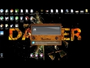 DangerPro - Программа для смены IP адреса - Tunnel Bear
