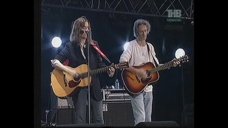 Patti_Smith-The_Creation_of_Peace-Kazan.30.08.08.