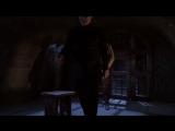 Робин Гуд (1x02) - Шериф язык отрезал