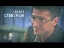 """Заставка телесериала """"На солнечной стороне улицы"""" (Россия-1, 2011)"""