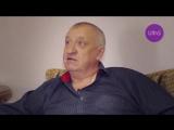 В Облачном крае Дмитрий Брунёв - ЖИЗНЬ КАК ЭКСПЕРИМЕНТ