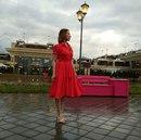 Луиза Султанова фото #19