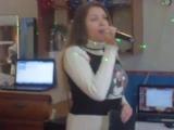 Зима. Елена Попова) 2017г Екатериновка