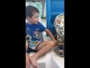 Татьяна Федорчук — Live