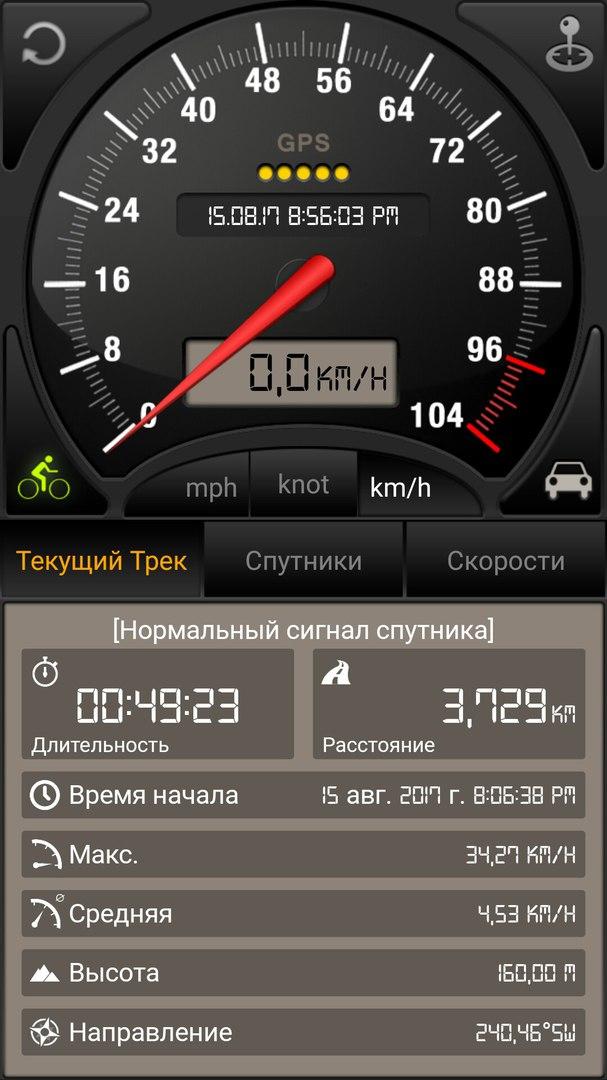 S9VdH7hWMec.jpg