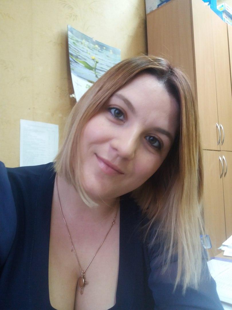 Ксения Гугайло, Запорожье - фото №3