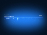 Эквалайзер в After Effects муз. Van Zant - Takin Up Space