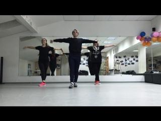 Alex Shate | Vogue | NICKI MINAJ (DJ TAJ X DJ FLEX REMIX) (JERSEY CLUB REMIX) – ONLY