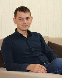Александр Бабинович