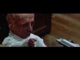 Остров доктора Моро / The Island of Dr. Moreau. 1996. 720p. Перевод Василий Горчаков. VHS