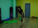 Коплекс вправ для стегон та сідниць доступні для кожного Мережа Сімейних Фітнес Клубів Анастасія