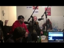 AlTarba vs Lord Lhus feat Dirty Dike Jace Abstract - 3 Amigos (LIVE) pour GOO