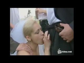 Порно износ в униформе невесты русское фото 504-888
