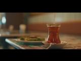 Maher Zain Mustafa Ceceli - O Sensin Ki