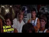 звездные войны 8 эпизод 2017 лучшие фильмы Star Wars Episode VIII kino remix Харди звездные войны эпизод 8 видео приколы 2017