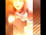 Video_20170426110754446_by_videoshow.mp4