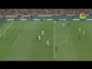 Бавария 0:1 Интер   ⚽| Эдер 9'