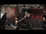 Exodus - Live Rock Hard Festival 2017 (Full Show HD)