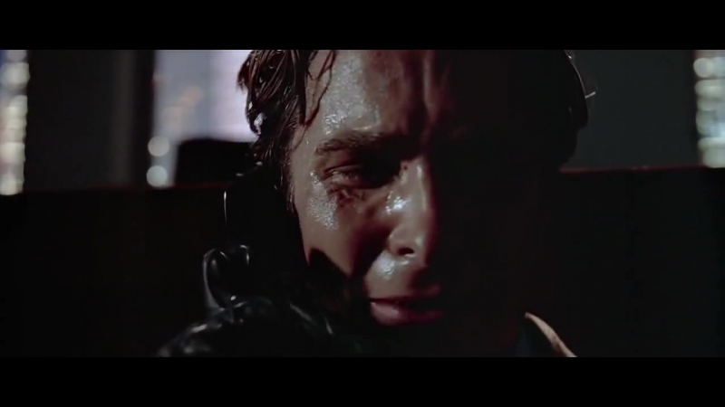 Американский Психопат American Psycho 2000 Исповедь Патрика Бэйтмана