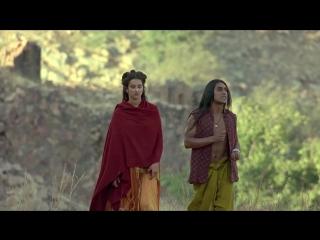 Камасутра история любви  смотреть онлайн бесплатно в