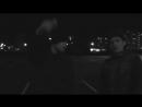 Aboo&L'Cappa - Приглашение на Рэп Батл в КДЦ на Варшавской 28.10.17