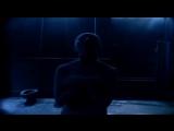 Dj Tapolsky-Без Тебя