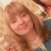 Людмила Малуева