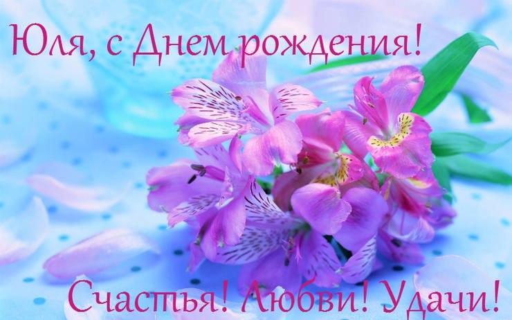 https://pp.vk.me/c837722/v837722910/6c6b/jOsrJv2CylQ.jpg