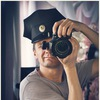 Viacheslav Cot • Фотосессии • Видеосъемка