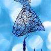 Суфийское сердце