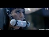 Britney Spears - Work Bitch (DJ Nejtrino  DJ Baur Yello Mix) Eugene Zhekov Video Mix