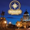 Сеть отелей Sonata Hotels Group
