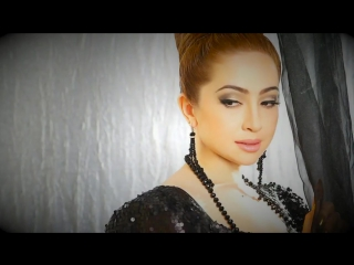 Sevinch Mominova va Vohidjon Isoqov - Sensiz - Севинч ва Вохиджон - Сенсиз (music version) (Bestmusic.uz)