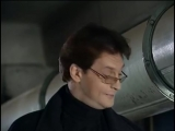 Марш Турецкого.3 сезон. Война компроматов, или Фабрика грез.1 серия