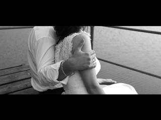 Hindi Zahra - The Man I Love