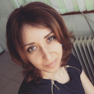 Bella Nikonova