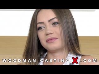 порно вудмана в жопу русское фото