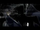 Awolnation - Run (Terrible Things)