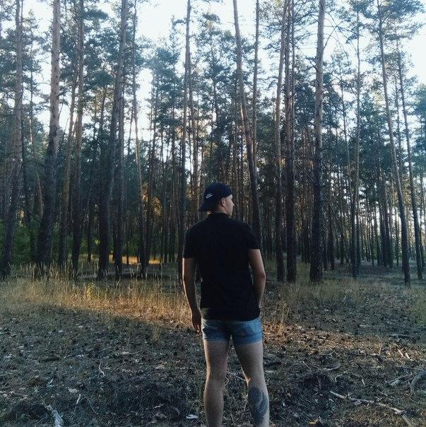 Фото №456241871 со страницы Арсения Котова