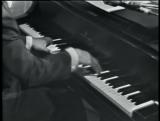 8-2. Earl Fatha Hines Trio