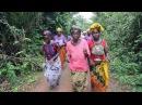 Janka Nabay the Bubu Gang Sabonah Official