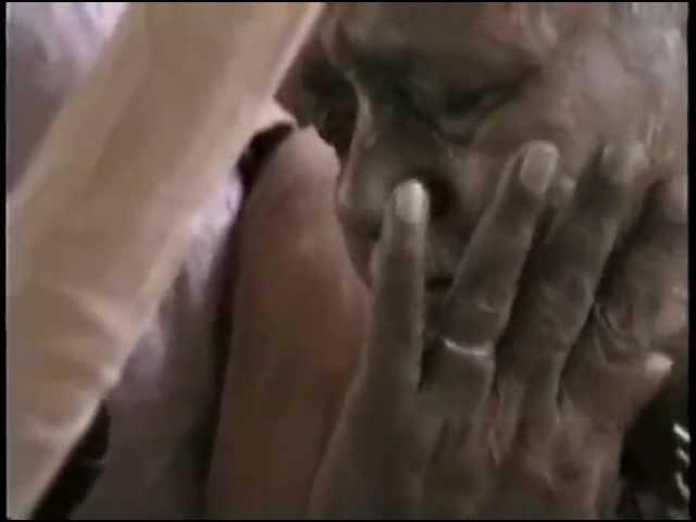 Шри Шримад БВ Тривикрама Махарадж (Русский перевод)