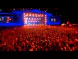 Sabaton - Gott Mit Uns (live)